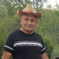 Арайк Хачатрян, 39 лет, Водолей, Тверь
