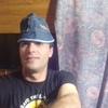 Иван Пушистый, 28, г.Гатчина