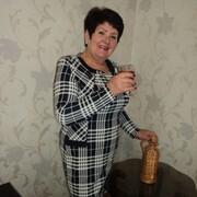 Людмила 67 Мелитополь