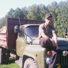 Анатолий, 50, г.Мошково