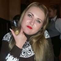 Катерина, 30 лет, Весы, Минск