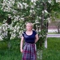 Светлана, 51 год, Дева, Пермь