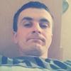 Сергій, 26, г.Емильчино