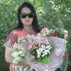 Ирина, 50, г.Ессентуки