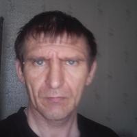 юрий, 50 лет, Рак, Петрозаводск