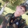 Антон, 20, г.Брест