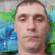 арчил 34 Иркутск