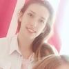 Татьяна, 21, г.Кореновск