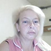 Ирина 39 Киев