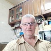 yuriyb kirikilica 58 Кривой Рог