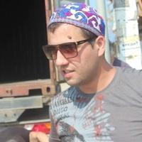 Эдем сулейманов, 34 года, Телец, Краснодар