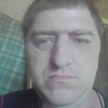 Kolya, 30, г.Бахмут