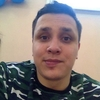Aleksandr, 30, Kirov