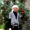 Olga, 45, Ust