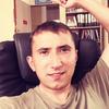 Тимур, 23, г.Уссурийск