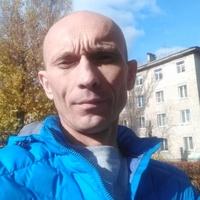 Геннадий, 46 лет, Близнецы, Сызрань