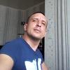 евгений, 37, г.Белгород