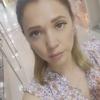 Ewgenia, 31, г.Волгоград