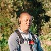 Евген, 40, г.Южно-Сахалинск