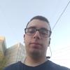 STAS, 27, Tambov