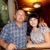 саша швалагин, 47, Свалява