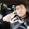 Ибодулло Султонов, 33, г.Нижний Новгород