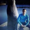 Иван, 31, г.Алматы́