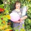 Ольга ОLGA, 55, г.Ростов-на-Дону