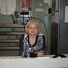 ирина, 45, г.Оленегорск