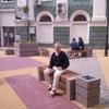 Георгий, 63, г.Крымск