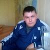 виталий, 36, г.Челябинск