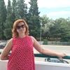 Yanina, 48, Брисбен