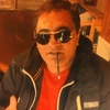 Валерий, 51, г.Черкесск