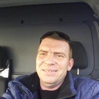 Александр, 46 лет, Весы, Ростов-на-Дону