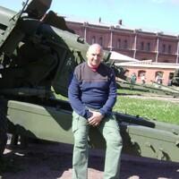 Андрей, 48 лет, Близнецы, Псков
