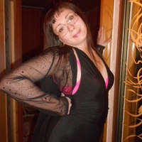 Валерия, 43 года, Телец, Санкт-Петербург