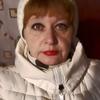 Надежда Штанько, 50, г.Уфа