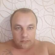 Алексей 31 Михайловск