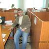 Владимир, 41, г.Ишимбай