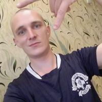 Евгений, 32 года, Козерог, Москва