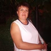 Юлия 41 Астрахань