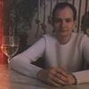 Valeriy, 28, Homel