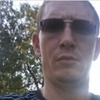 миша, 34, г.Новосергиевка