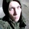 Александр Клепиков, 21, г.Бийск