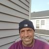 Mark, 54, Rochester
