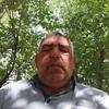 Cenan, 51, г.Тамбов