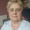 NINA, 67, Serafimovich