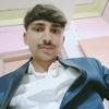 ❤️❤️Jayesh❤️❤️, 22, г.Ахмадабад