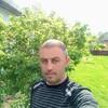 vasil, 32, Chortkov