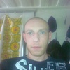 Санек, 31, г.Котельниково